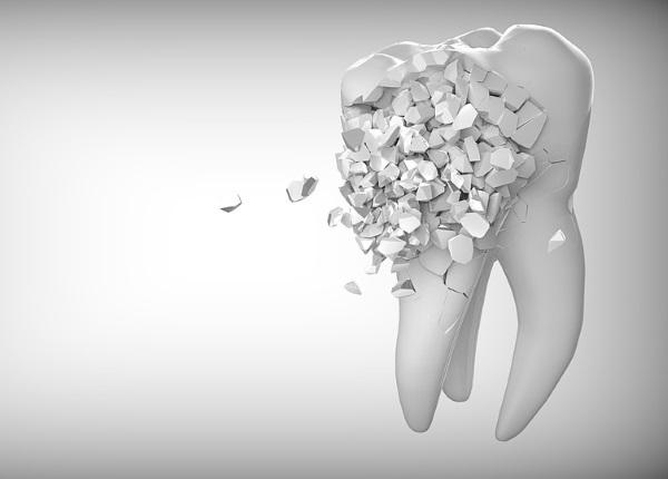 Японские специалисты научились выращивать зубы прямо во рту