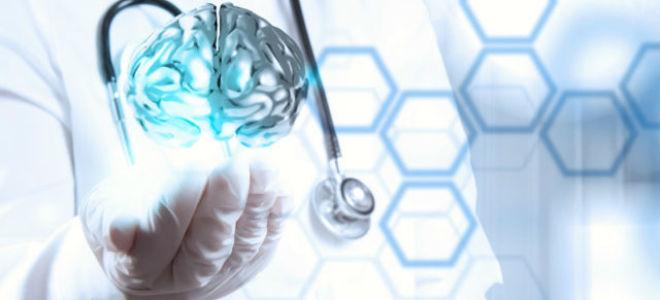 Рассеянный склероз: узнаём по первичным симптомам