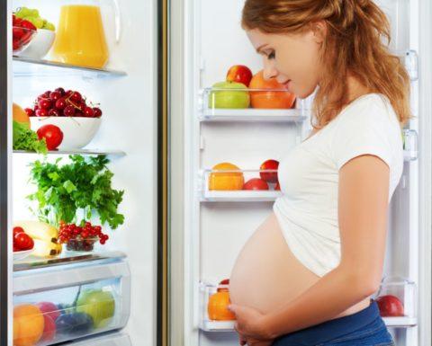 Перед употреблением фруктов и овощей провести их термическую обработку