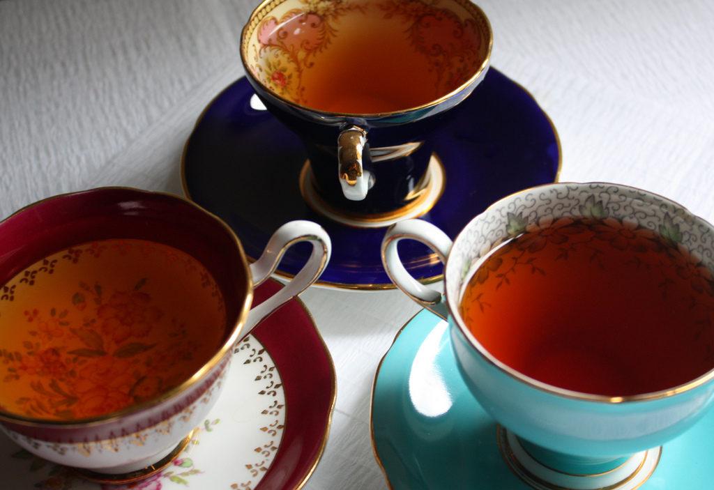 Свойства напитка могут несколько варьироваться в зависимости от сорта и способа приготовления.