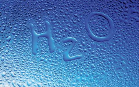 Вода – универсальное антитоксическое средство