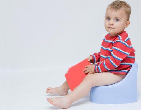 Жидкий стул чаще всего сопровождает пищевые интоксикации и ОКИ