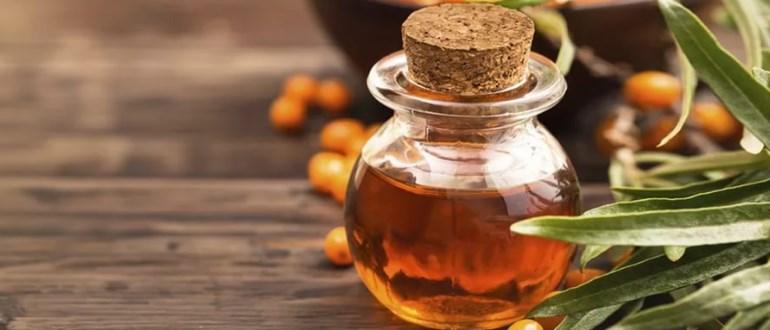 Разрешено ли употреблять облепиховое масло при заболевании панкреатит?