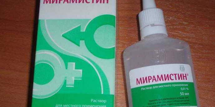 зеленый налет на языке лечение