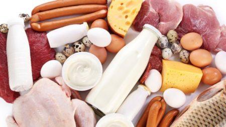 Можно или нет употреблять яйца при диагнозе сахарный диабет 2 типа, польза, потенциальный вред и противопоказания