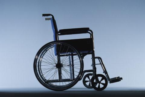 Тяжелые отравления антифризом часто заканчиваются инвалидностью