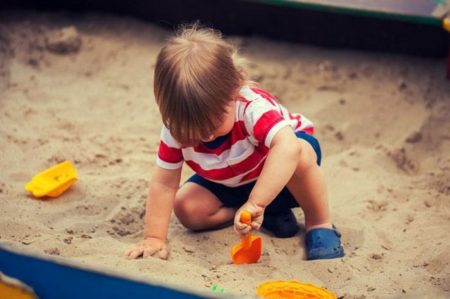 Лучшие и эффективные средства от глистов, используемые для детей, краткий обзор препаратов