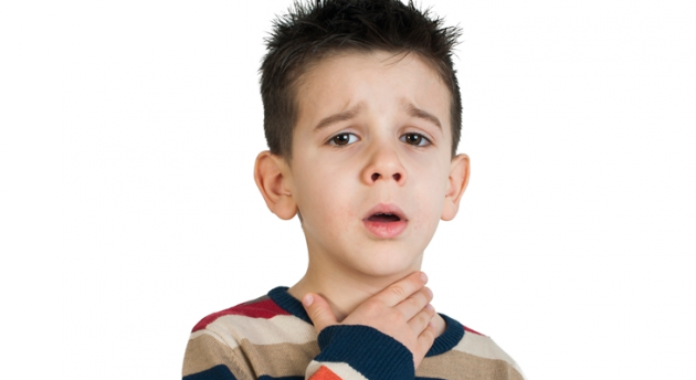 Гнойные пробки могут быть причиной плохого запаха изо рта