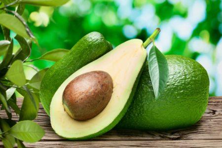 Можно ли есть авокадо при диагнозе сахарный диабет, разрешенное количество и способы применения