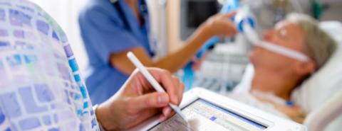 Тиреотоксический криз может привести к смерти пациента