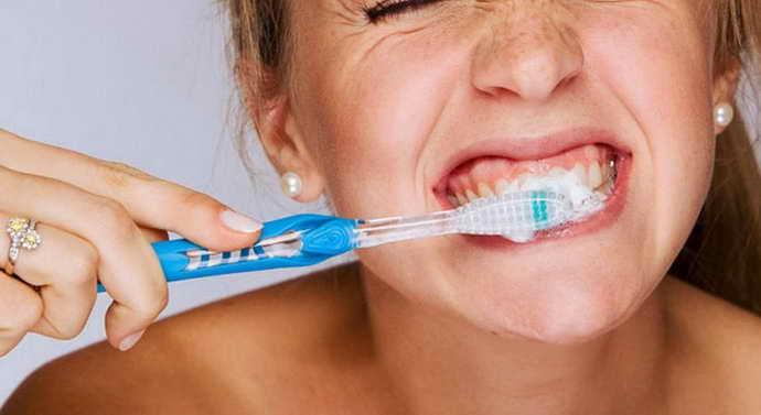 Профилактические меры по предотвращению свища зуба