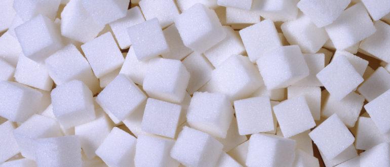 Употребление сахара при заболевании панкреатит