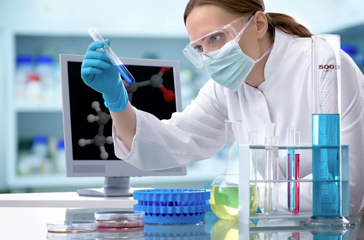 Преимущества регулярных осмотров и лабораторных исследований